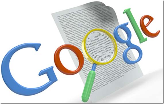 check thứ hạng từ khóa google