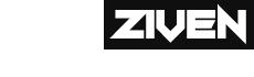 TIEN ZIVEN – Đào tạo SEO và Digital Marketing Tổng thể