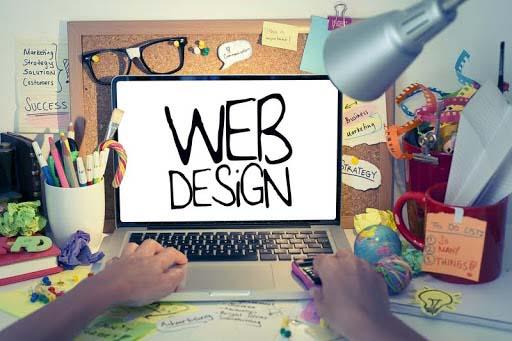 web chuẩn seo