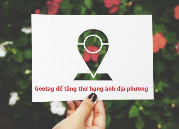 geotag seo local
