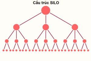 silo là gì