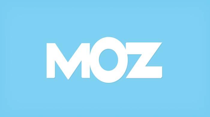 tool moz