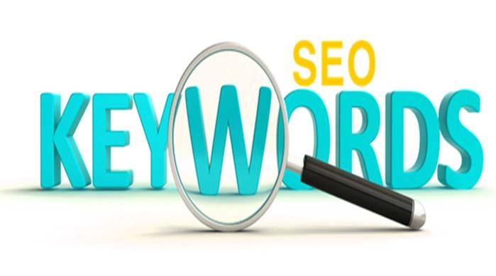 website seo marketing