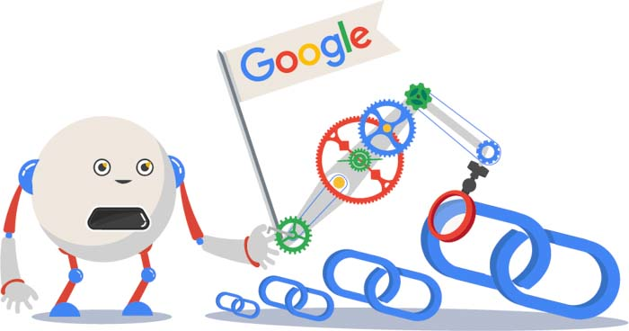 cach tranh google sandbox