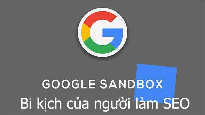 check sandbox google