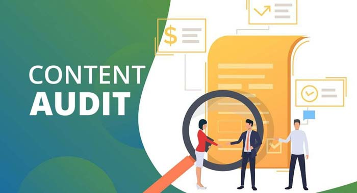 content audit gom nhung gi