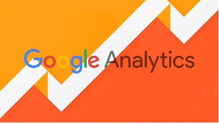 google analytics la gi