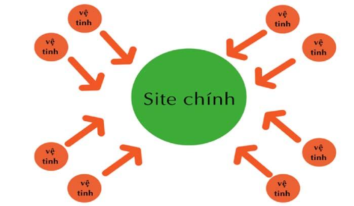 mo hinh link building