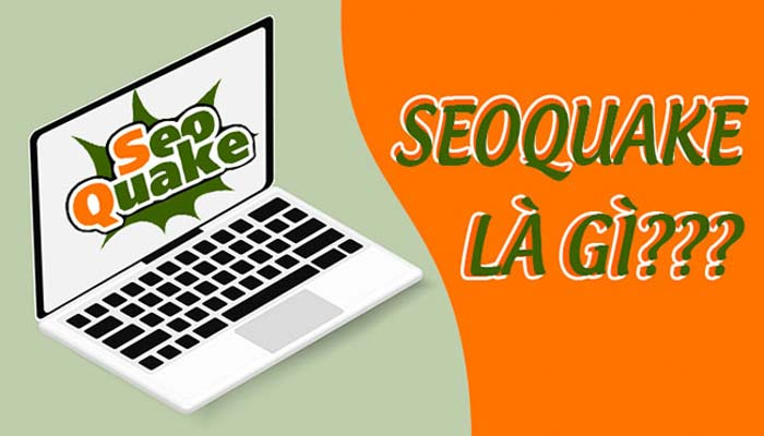 addon seoquake