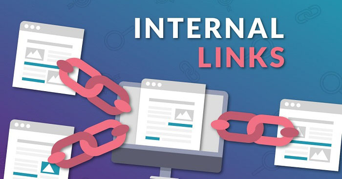 backlink chat luong