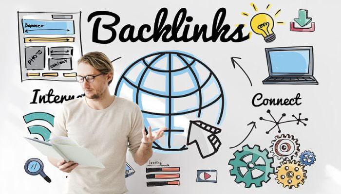 backlinks seo