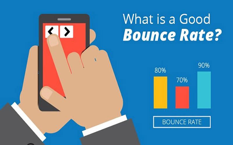 bounce rate la gi?
