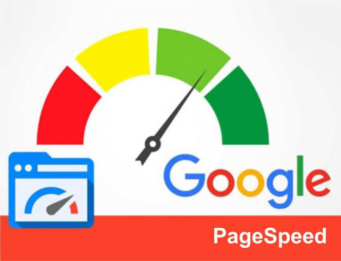 cai thien pagespeed insights