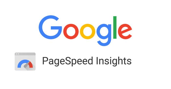 pagespeed insights la gi