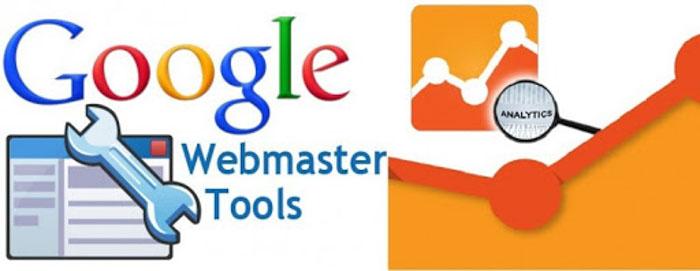 wapmaster tool