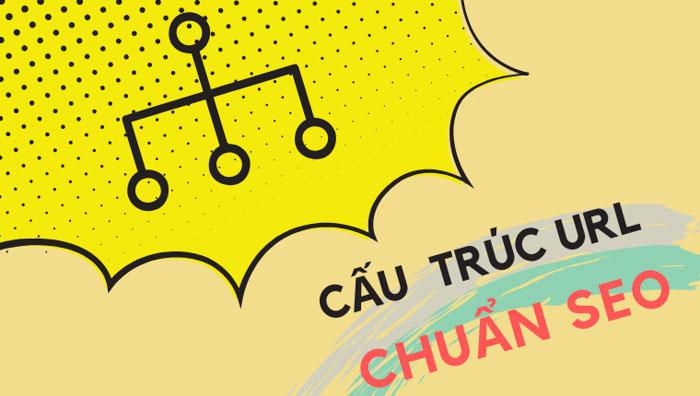 xay dung website chuan seo