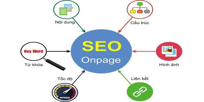 tang traffic cho web