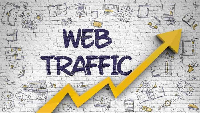 tang traffic cho website