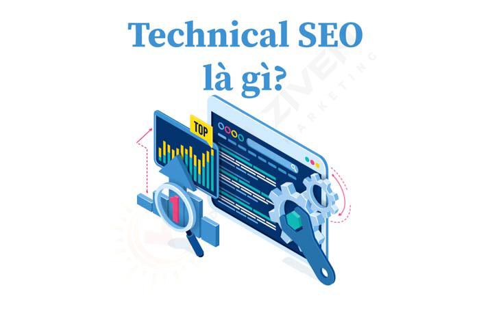 technical seo